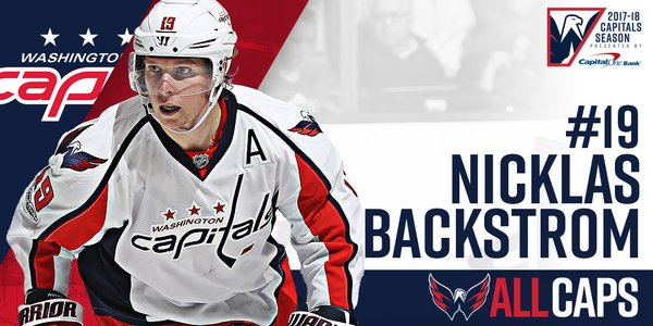 Washington Capitals 2018 Stanley Cup Playoffs Live Blog 5b7bf5070