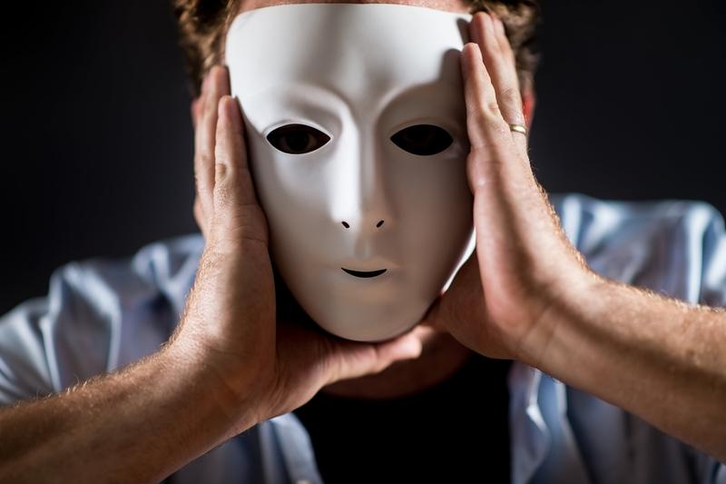 Beautiful Der Anonyme Autor: Wer Einen Ghostwriter Für Seine Hausarbeit Beauftragt,  Schmückt Sich Mit Fremden Federn   Und Geht So Ein Erhebliches Risiko Ein.