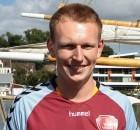Patrick Thomsen
