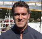 Marc Peetz