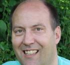 Arne Strohscheer