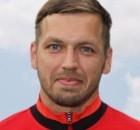 Florian Cornils