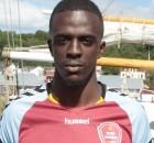 Benjamin Safo-Mensah