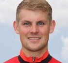 Henning Lorenzen