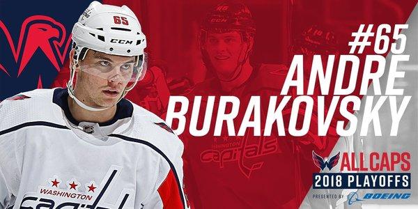 PICK-6  andreburakovsky !!! TURNOVER TURNS INTO A 2-0 LEAD!  ALLCAPS  https   pbs.twimg.com media Dd7NR5bV4AA6bZ7.jpg 103692bdb