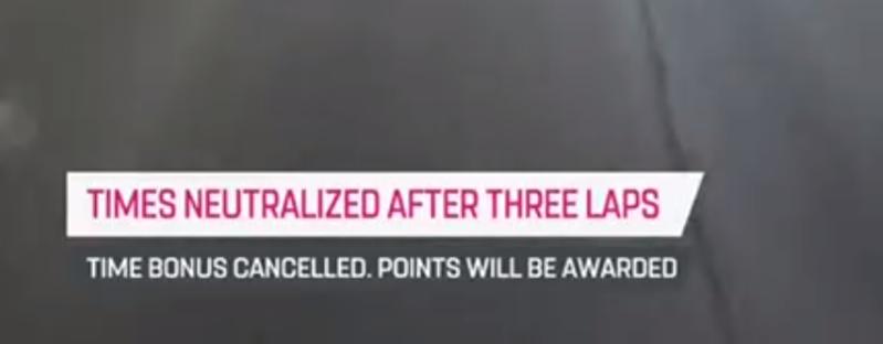 Esta es la controvertida decisión que ha tomado la organización del Giro de Italia