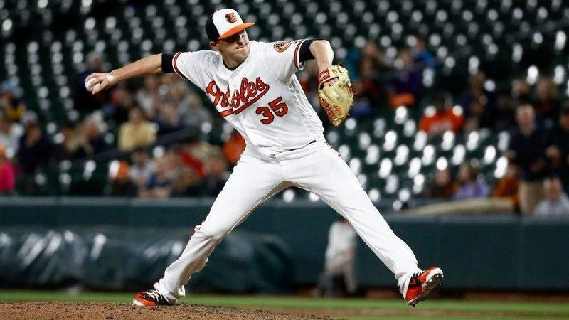 Baltimore Orioles vs. Los Angeles Angels, 5-3-2018 - Prediction & Preview