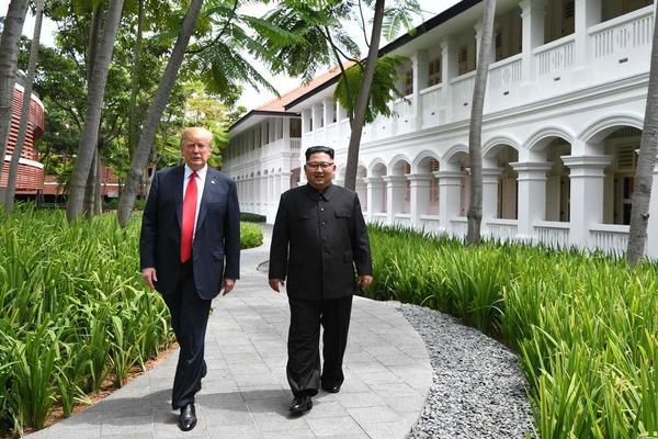 Singapour rencontres liens