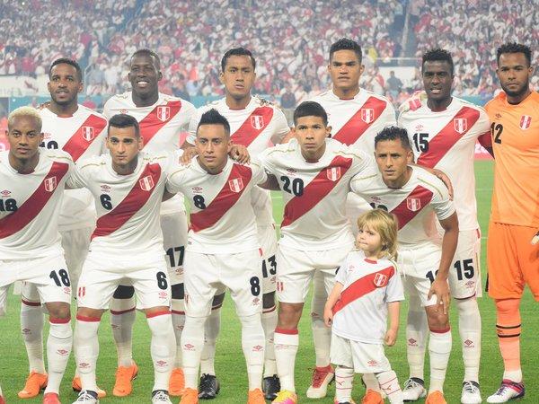08b6e054fac Peru vs Denmark