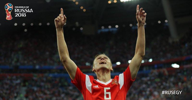 Partidazo de Cheryshev. fifaworldcup_es