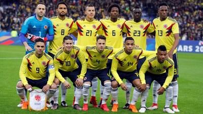 colombianska match gör Online Dating Erste post betreff