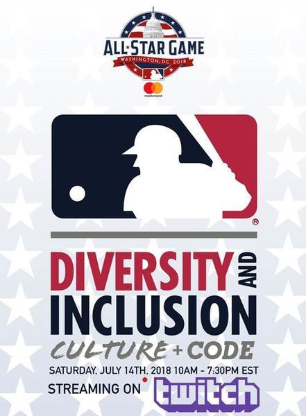9ddb0a63b19 2018 MLB All-Star Week Live Blog