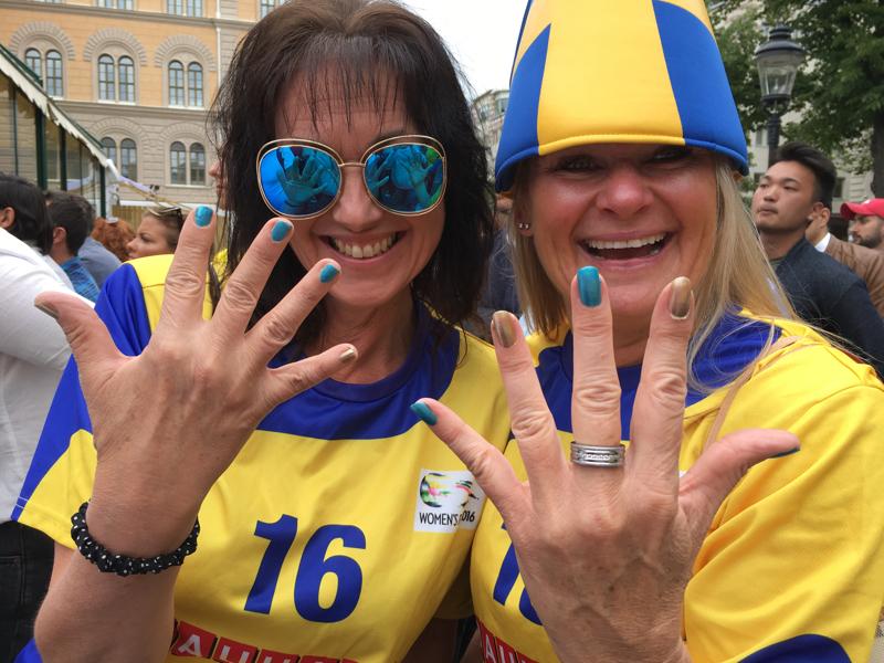 Sverige live  55ef301c981de