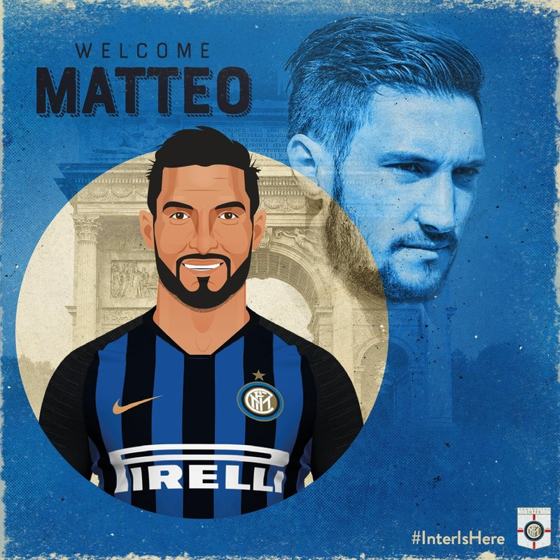 MATTEO POLITANO f6e4233166226