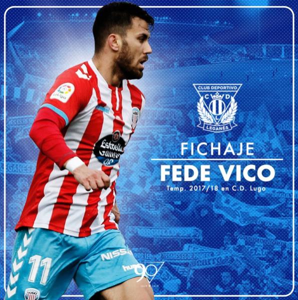 Fede Vico 3d28f80eb1c59