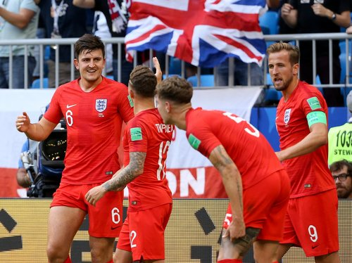 a3b686bea15 FIVE things we learned from England 2-0 Sweden