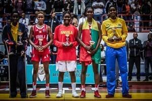 FIBA U18 Women s African Championship 2018 30dfddb1e1d53