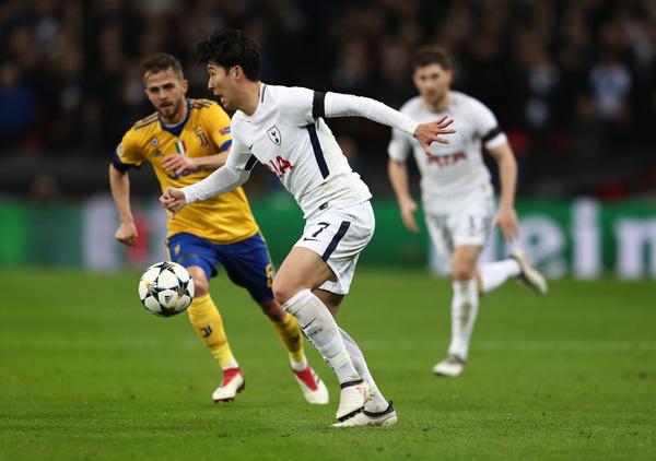 UEFA Champions League fixtures: Man Utd, Liverpool