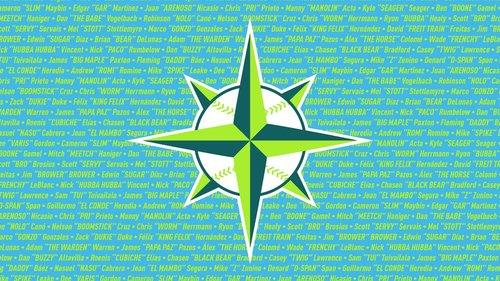 3e37aa000 Mariners-Astros 8 20-22