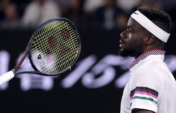 Nadal pasa a la final de Australian Open y busca rércord