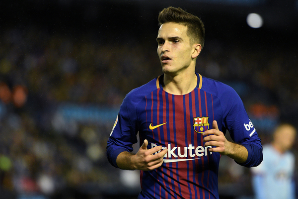 Arsenal transfer news, rumours, gossip and deals from