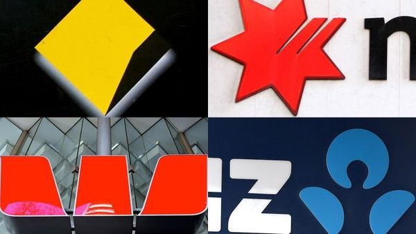 Banking royal commission's final report released as