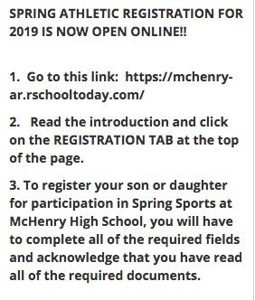 McHenry Preps | Page 30