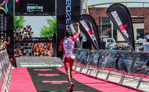Image result for IRONMAN 70.3 Campeche