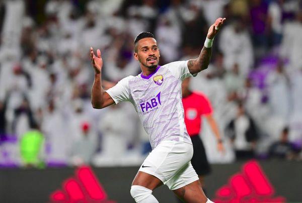 Mercado de fichajes 2019  La última hora del fútbol 87a2b77ece006