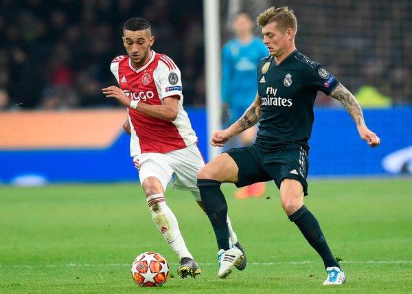 Dortmund Vs Tottenham Live Stream Score Goals And Latest From The