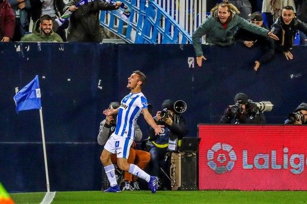 Mercado de fichajes 2019  La última hora del fútbol 153bfda6af827