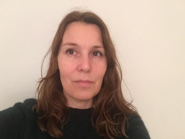 Jag Marit Sundberg rapporterar direkt från regeringskvarteren, där finansminister Magdalena Andersson håller presskonferens klockan 9. Men budgeten släpps redan klockan 8.