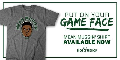 d0d1bf043 @Giannis_An34 Mean Muggin' shirts are now available in-store and online:  shop.bucks.com/products/break…