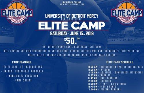 reputable site d6f62 9bc2f Detroit Mercy vs.