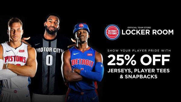51877738 Detroit Pistons: Twitter updates   Detroit Free Press   freep.com