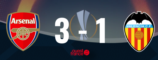 Vitesse locales rencontres Valencia y at-il un site de rencontres FB