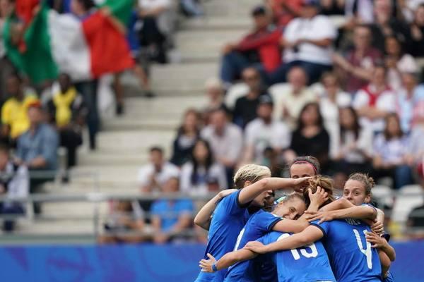 Coupe du monde féminine de football 2019 - Page 12 9a070480-6b44-49ab-a929-d64d27de7195