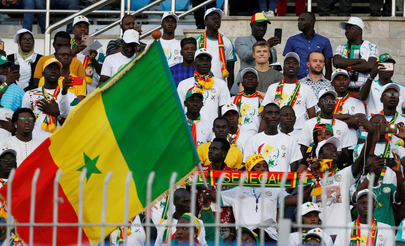 CAN 2019-COUPE D'AFRIQUE DES NATIONS 5bc15227-3737-4cca-9643-a149d639af0a_800