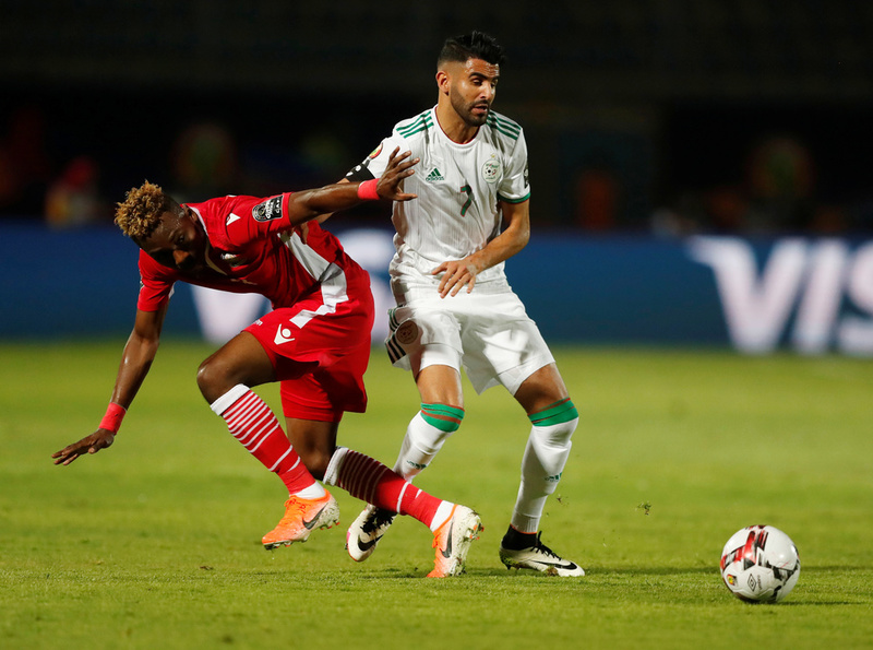 CAN 2019-COUPE D'AFRIQUE DES NATIONS Cd419efd-6037-4bbf-a6f4-809a7f18283f_800