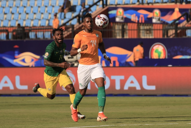 CAN 2019-COUPE D'AFRIQUE DES NATIONS 2179eed1-032b-44c5-8b64-83bfb9f82e85_800