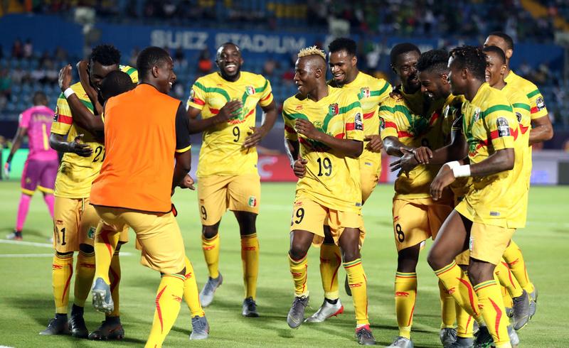 CAN 2019-COUPE D'AFRIQUE DES NATIONS 35cc6696-b1a7-402c-bcb7-425cba9d970b_800