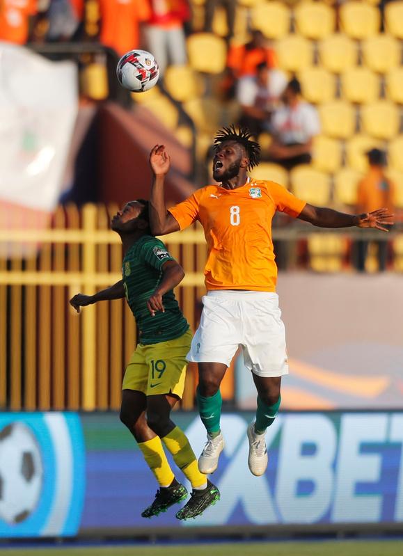 CAN 2019-COUPE D'AFRIQUE DES NATIONS 5a9e262f-e3c8-402e-ac0e-8fa038f86655_800