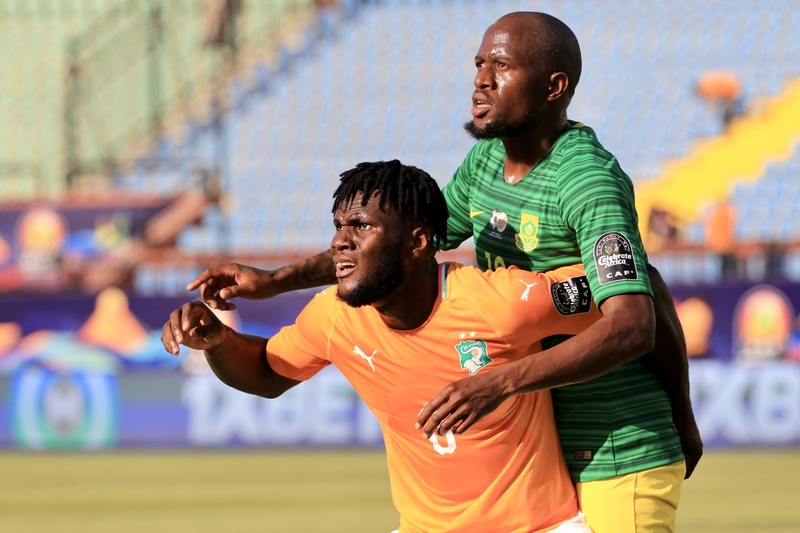 CAN 2019-COUPE D'AFRIQUE DES NATIONS Acd6f694-2bdd-4037-a933-c9fe05c364f0_800