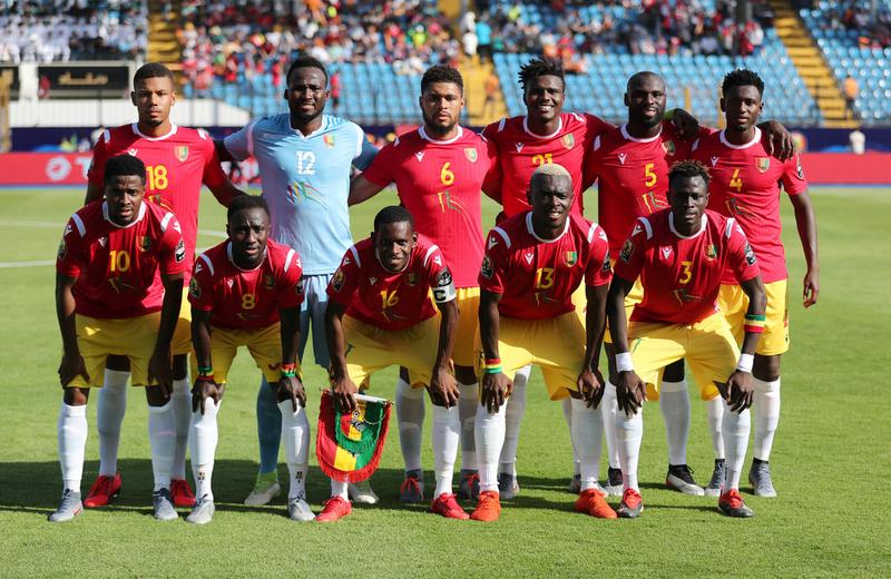 CAN 2019-COUPE D'AFRIQUE DES NATIONS 73d80525-089c-429f-b183-c01e20dceea0_800