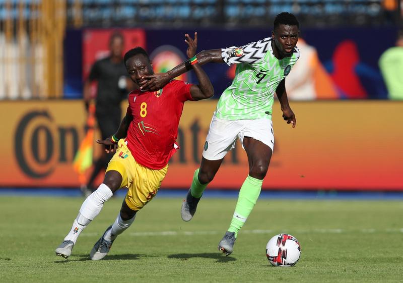 CAN 2019-COUPE D'AFRIQUE DES NATIONS B1c5b2d2-e8b2-40d4-9ecf-b4ca583738b8_800