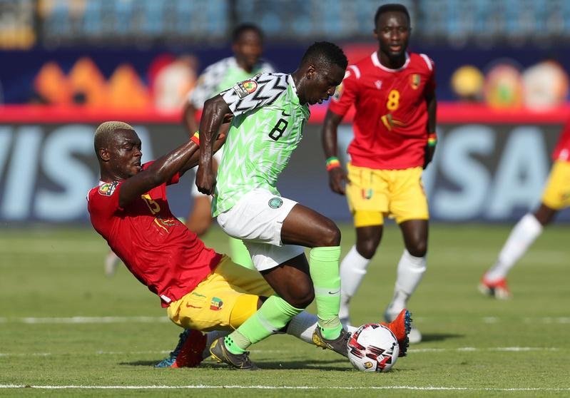 CAN 2019-COUPE D'AFRIQUE DES NATIONS C215a13c-6d9c-4f49-b898-249eb0ad2d53_800