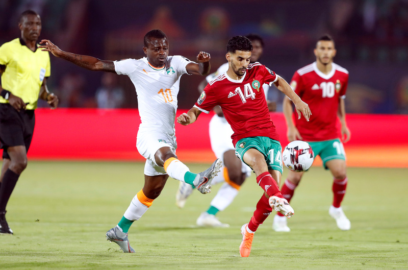 CAN 2019-COUPE D'AFRIQUE DES NATIONS - Page 2 02bee7c4-8b0a-4b69-a2ac-4d072667dd76_800