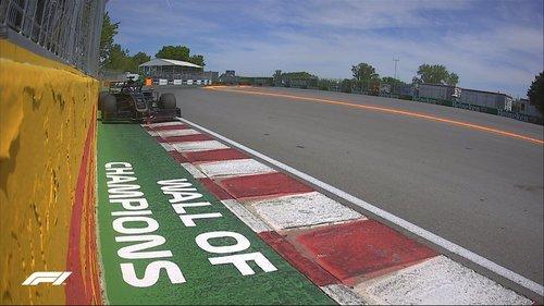 e930efb5947 Live: Follow Canadian GP qualifying as it happens