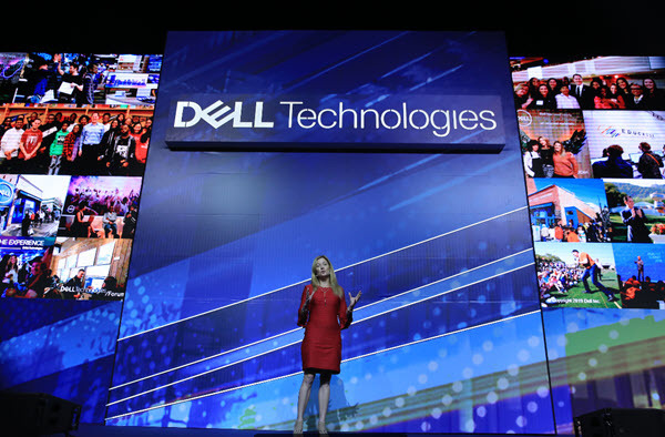 Dell Os10 Configuration Guide