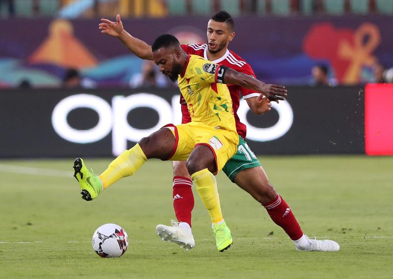 CAN 2019-COUPE D'AFRIQUE DES NATIONS - Page 3 51800601-296e-412b-b8c5-0e28acff6794_800